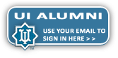 UIAA Alumni Sign-in Here